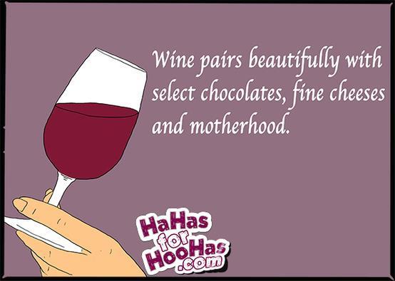 winepairs