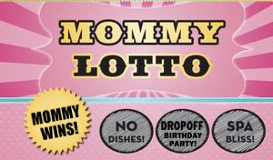 mommylotto